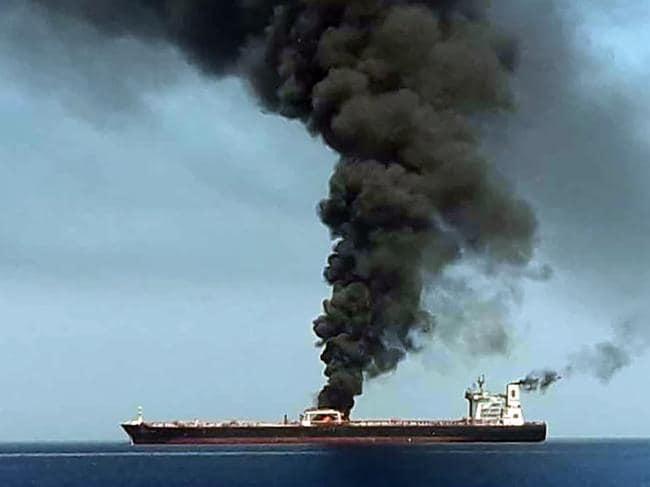 tanker-on-fire.jpeg