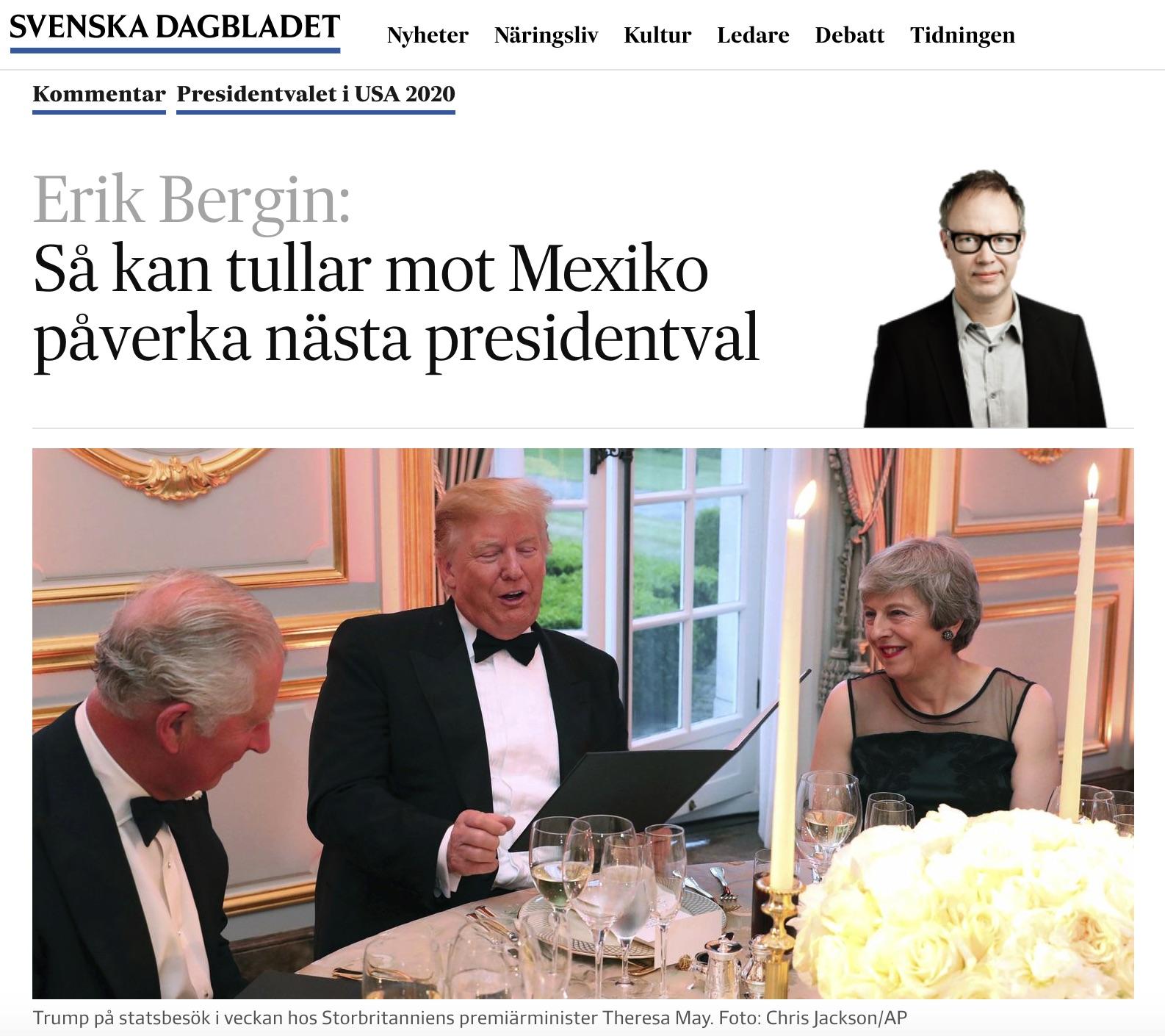 trump-mexiko-tullar-svd-webb.jpg