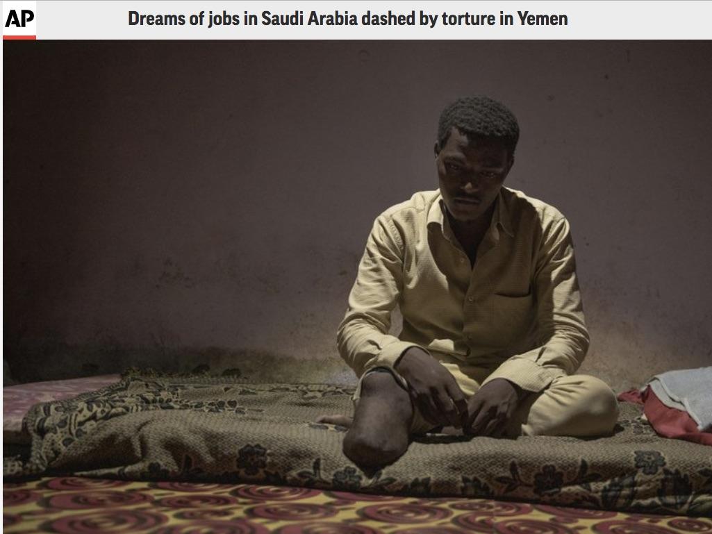 yemen-refugees-ap.jpg