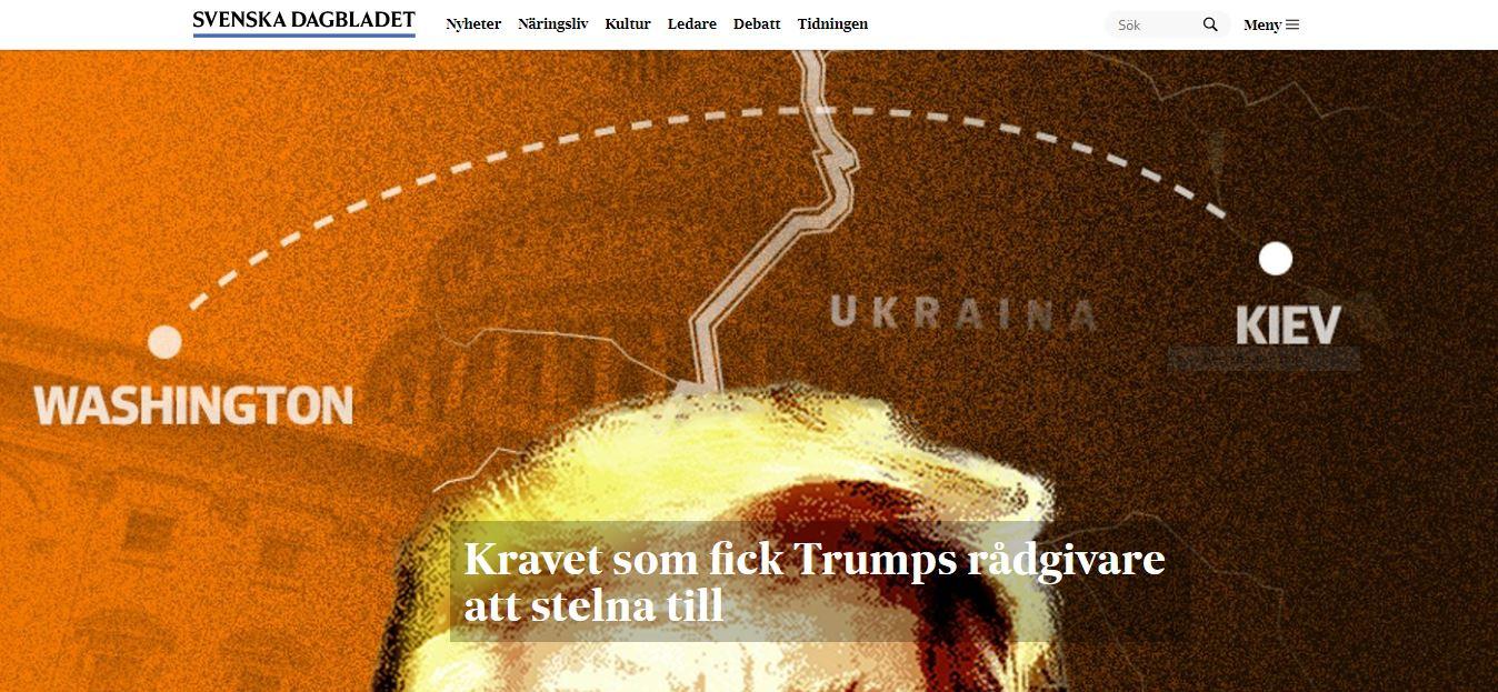 ukraine-story-svd-webb-wide.jpg