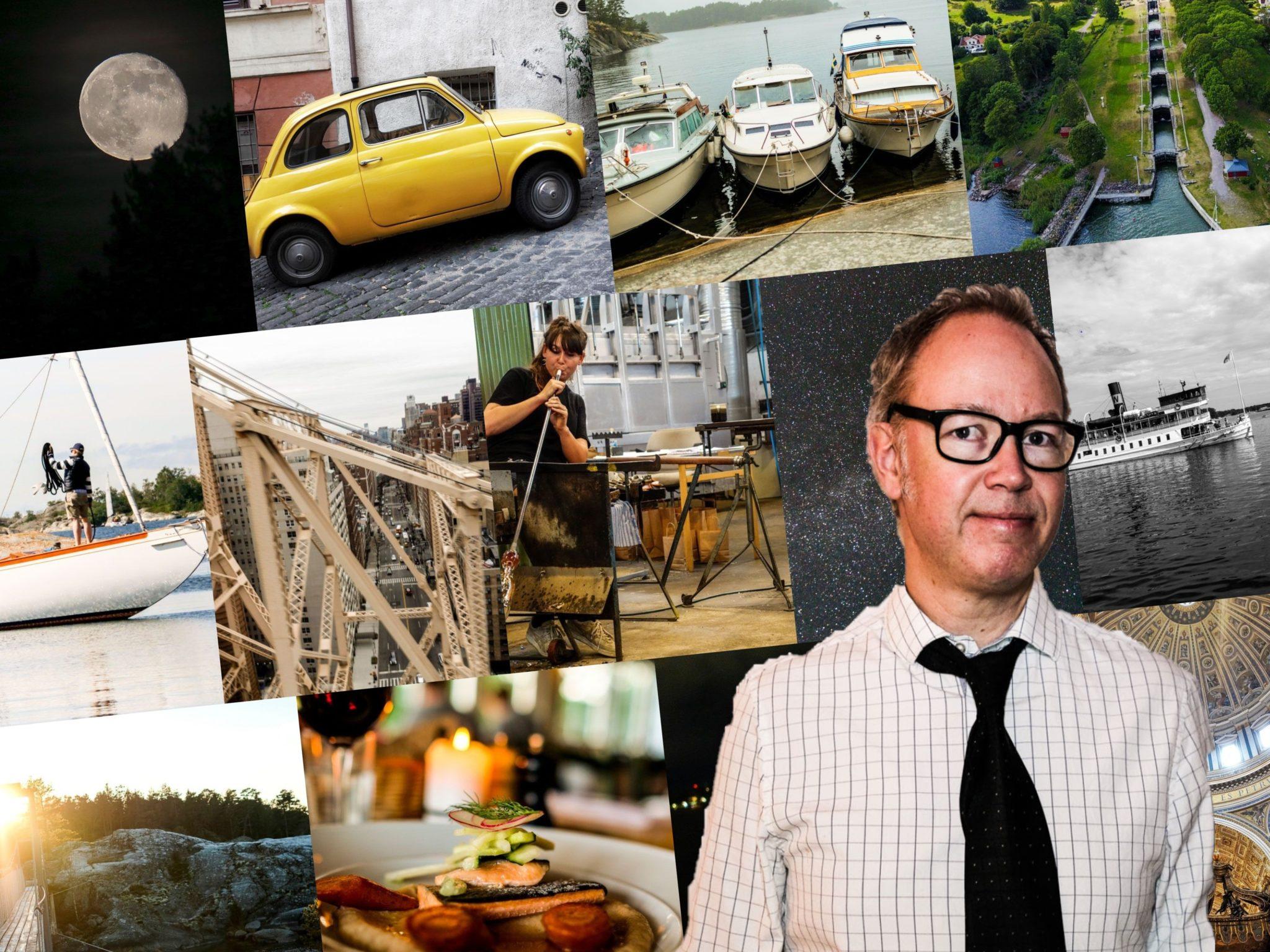 collage-2019-erik-scaled.jpg