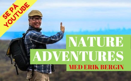 youtube-natureadventures