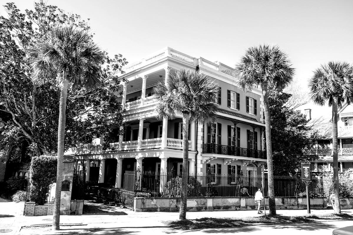 Charleston-SC-28-feb-2020999_01.jpg