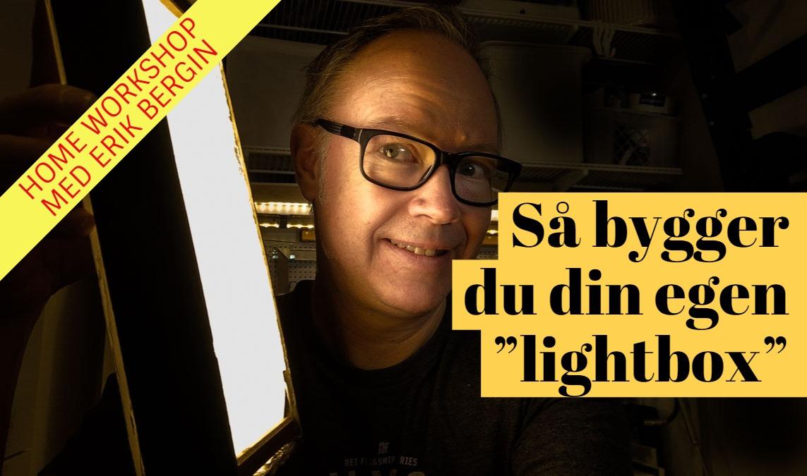 lightbox-bild.jpg