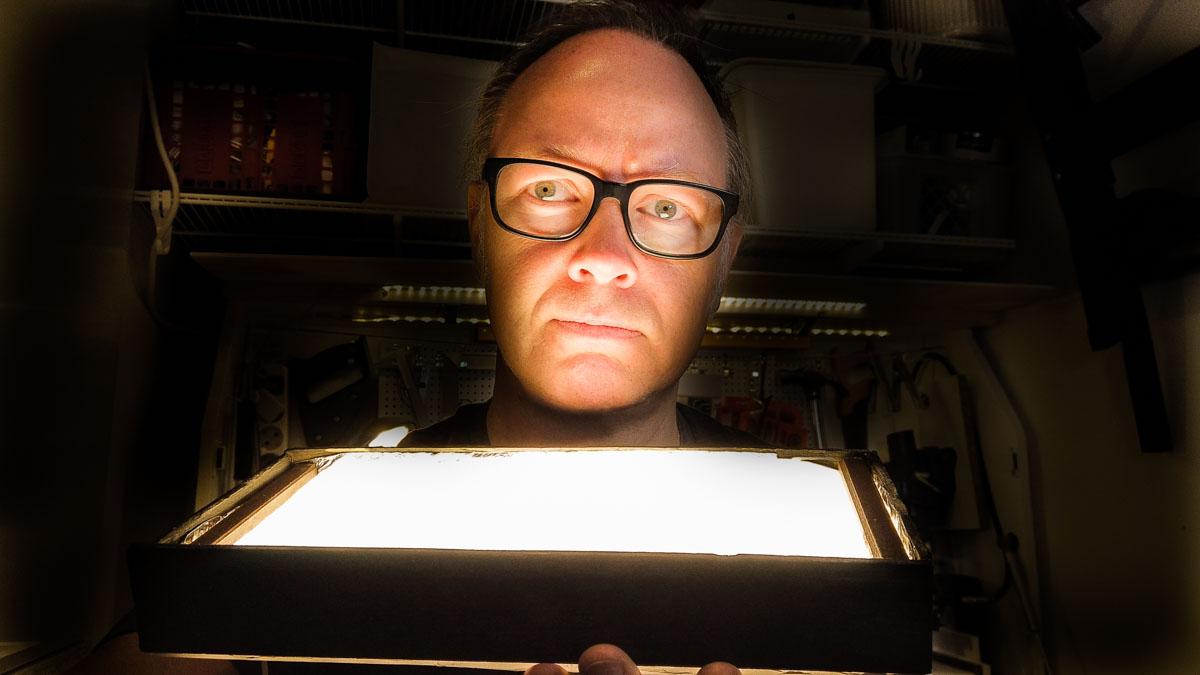 lightbox-feb2020-6.jpg