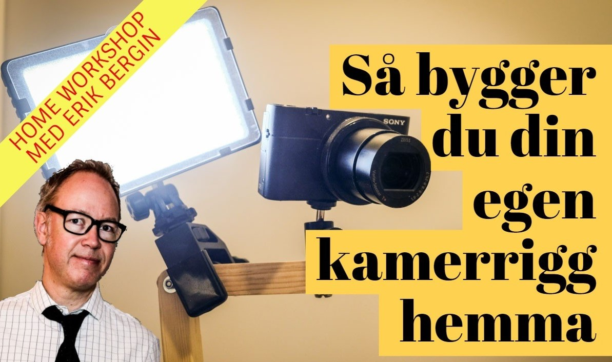 youtube-camrig.jpg
