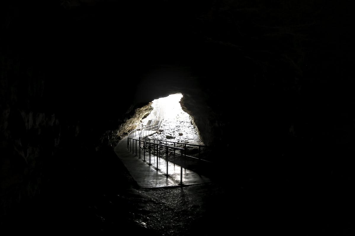 mammoth-cave_kentucky-2.jpg