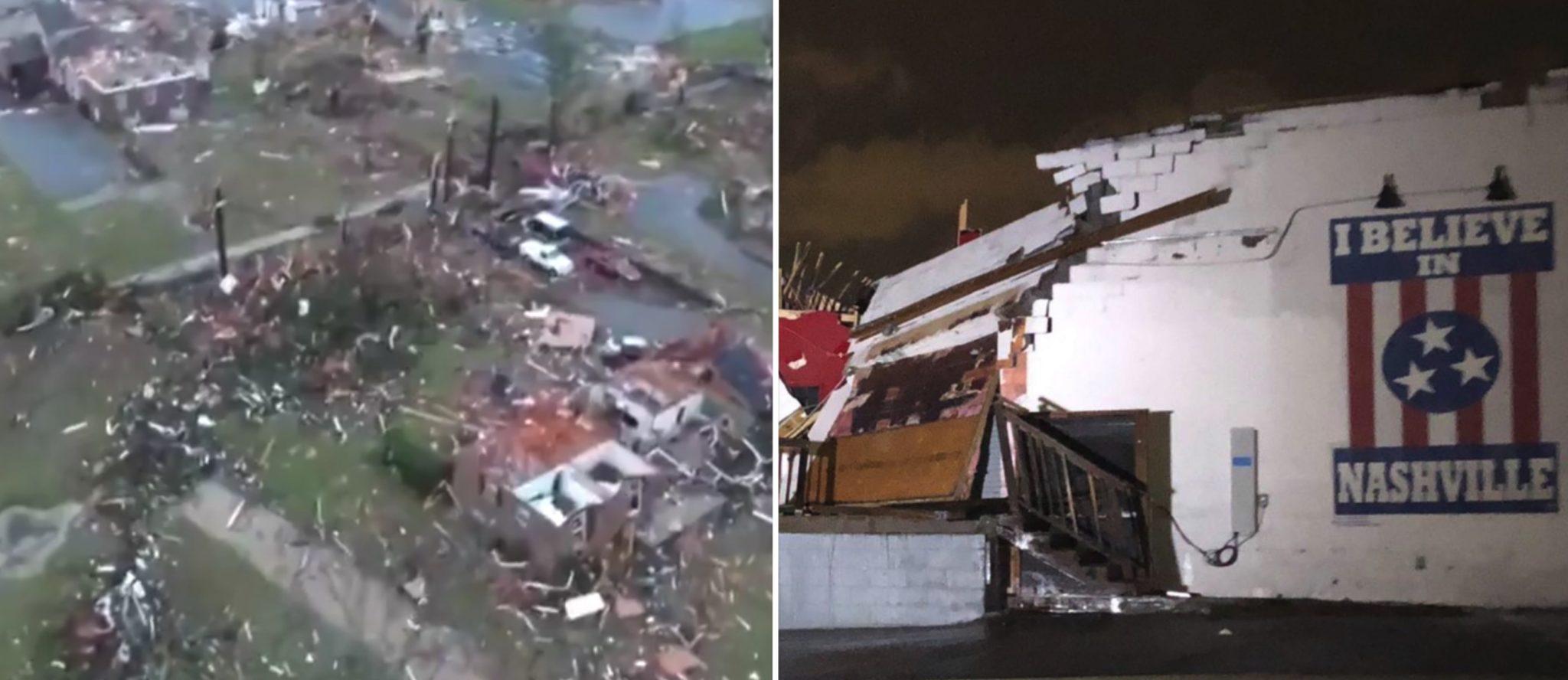 nashville-tornado2-scaled.jpg