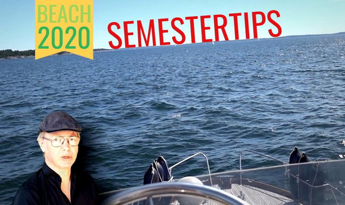 semestertips2020.jpg