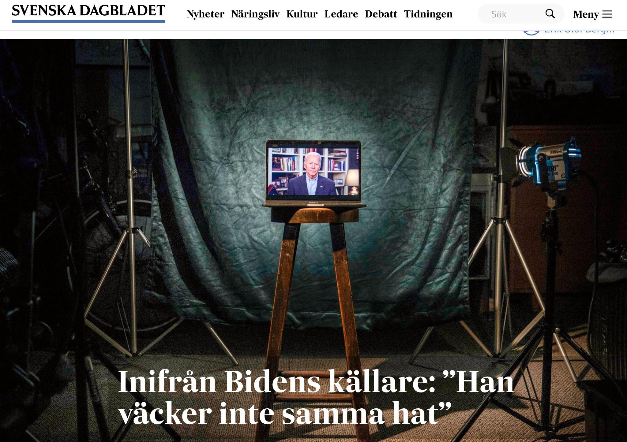 biden-cellar-svd-webb.jpg