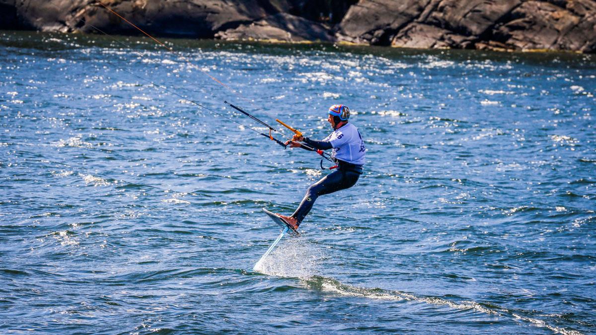 kite-foil-n.sandhamn-aug2020-11.jpg