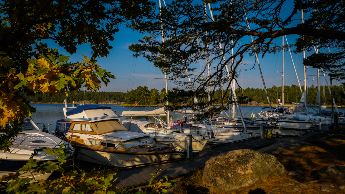 finnhamn-stavsudda-sept2020-17.jpg