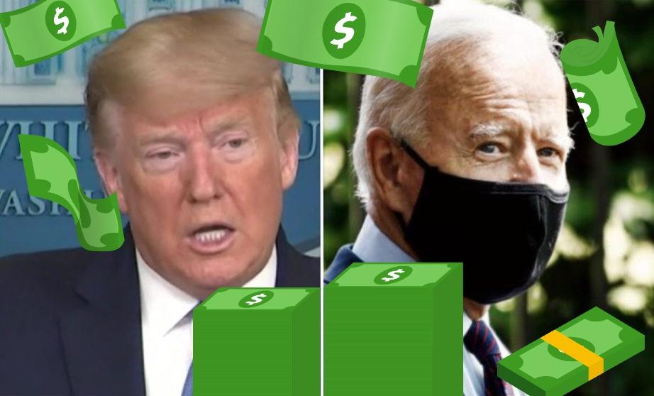 trump-biden-dollar.jpg